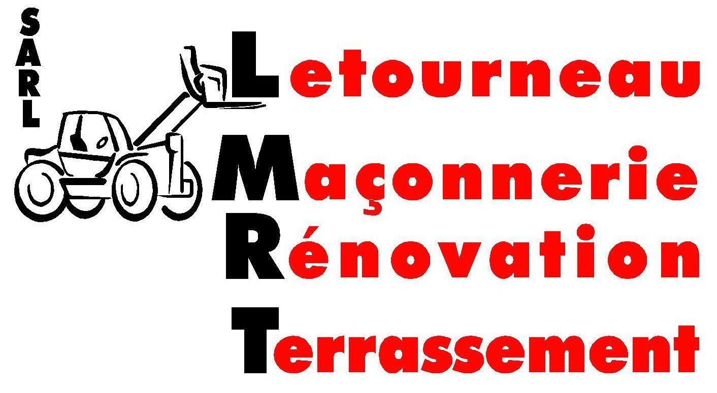 Letourneau Maçonnerie Rénovation Terrassement